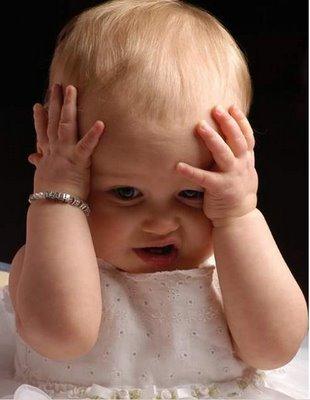 external image cute-worried-baby1.jpg?w=640